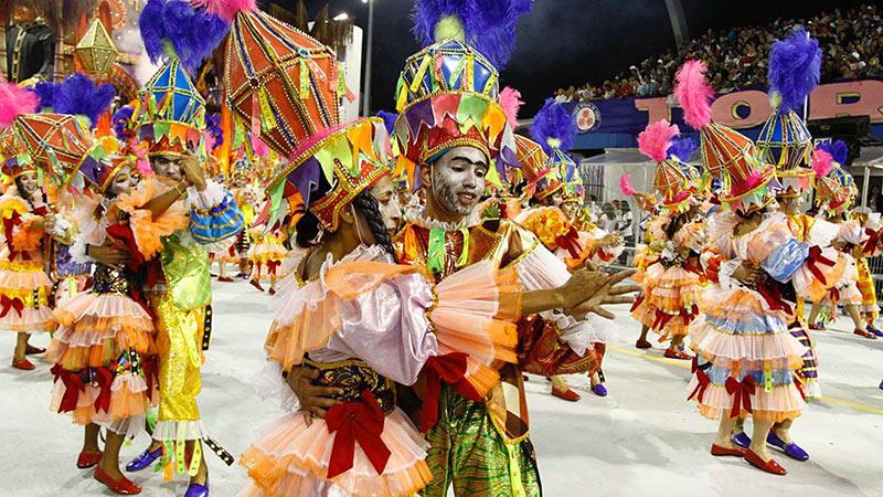 cuanto-dura-el-carnaval