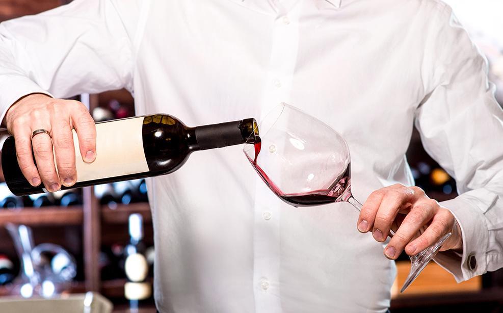 cuanto dura el vino abierto