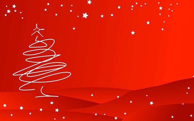 cuanto-dura-la-navidad