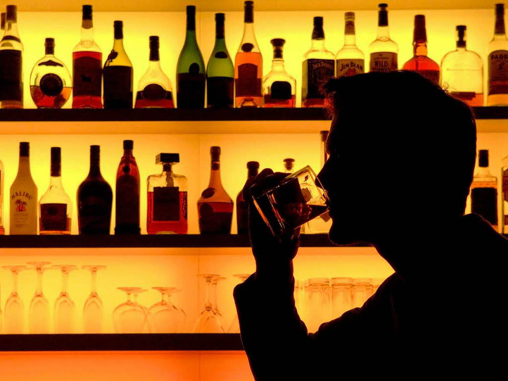 Cuanto dura el alcohol en la sangre - Cuanto-dura