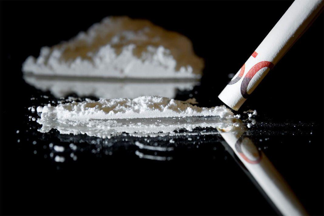 Cuanto dura el efecto de la cocaina - cuanto-dura