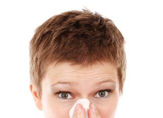 cuanto dura un resfriado - cuanto dura