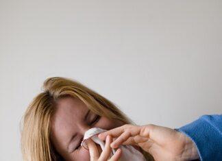 Cuanto dura la gripe imagenes