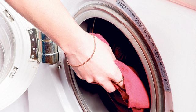 cuanto dura lavadora lavarropa