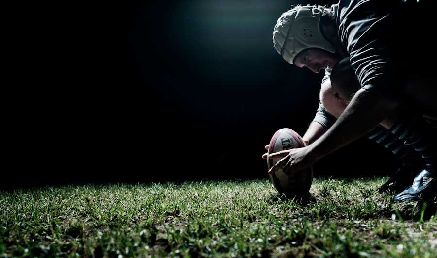 mundial-rugby