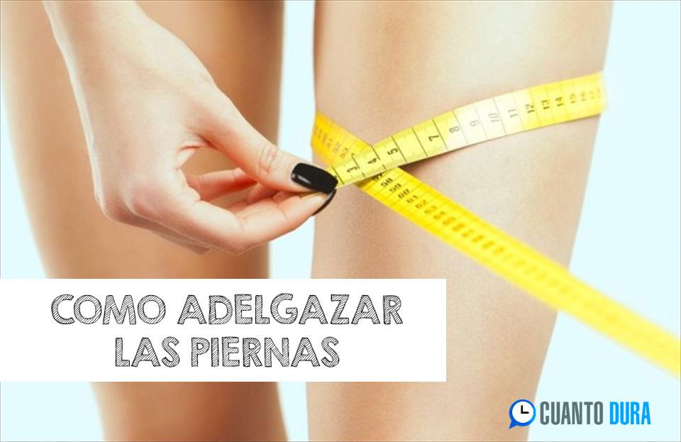 Gases que hacer para bajar de peso corriendo