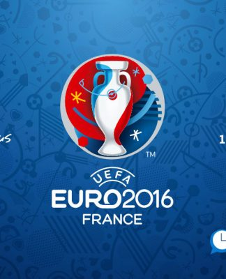 Cuanto dura Eurocopa 2016