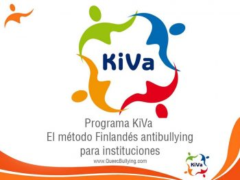 programa-kiva-anti-bullying
